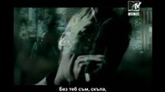 3 Doors Down - Here Without You [bg - Subs]
