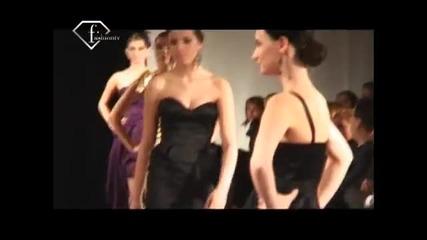 fashiontv Ftv.com - Andrea Paldan Cns