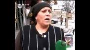 ! Спин Се Хваща От Полово Отношение - Господари На Ефира, 23.02.2009