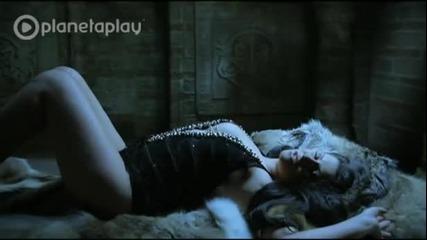 Сиана - Още ме държи