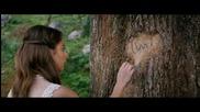 Tini: El gran cambio de Violetta ( Официален трейлър ) + Превод
