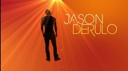 2®13 •» Jason Derulo - The Other Side Official Lyric Video