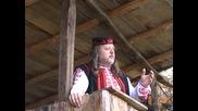 Володя Стоянов - Сюлейман седи на кула