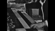 Cherry Wainer amp Don Storer - Peter Gunn 1966