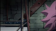 [ Bg Subs ] Fairy Tail 145 Върховно качество