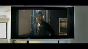 Hrithik Roshan - Just Dance music video