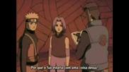 Naruto Shipuuden Ep50