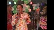 Milko Kalaydjiev - Kamynite Padat(live).