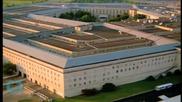 U.S. to Bring Japan Under Its Cyber Defense Umbrella