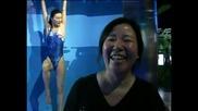 Музей на Мадам Тюсо отвори врати в Шанхай