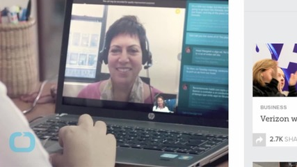 Microsoft Offers Public Preview for Skype Translator Service