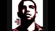 10 - Drake feat. Jay - Z - Light Up