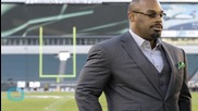 Donovan McNabb Extremely Drunk During DUI Arrest