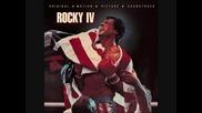 Rocky 4 Soundtrack [ John Cafferty - Hearts On Fire ]