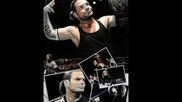 Randy Orton или Jeff Hardy
