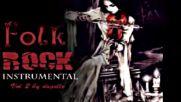 21 Irladesa - Kuchamala - Folk Rock Instrumental Ii - Celtic Rock Music