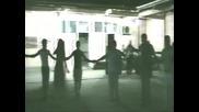 събор в селци с орк. хебър - пловдив 4 част на 21.07.2012 г.