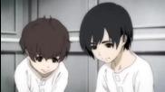 Zankyou no Terror Episode 3 Eng Subs