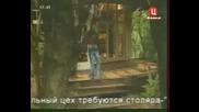 Дима Бикбаев в Взрослая Жизнь- 3 серия, 1