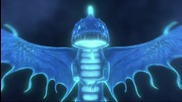 2.06 Дракони: Защитниците на Бърк * Бг Субтитри * Dreamworks Dragons: Defenders of Berk # s02e06
