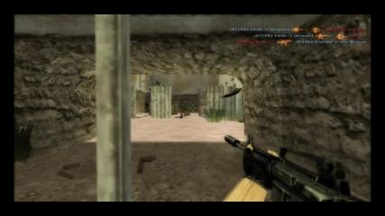 Counter - Strike Ace - interbg kaino