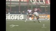 Kaka Ac Milan Goals