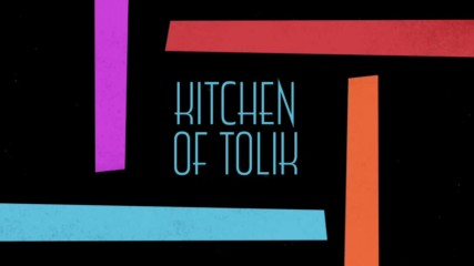 Kitchen Of Tolik
