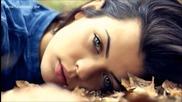 Море е любовта • Премиера 2015 Lena Zevgara - Thalassa i agapi