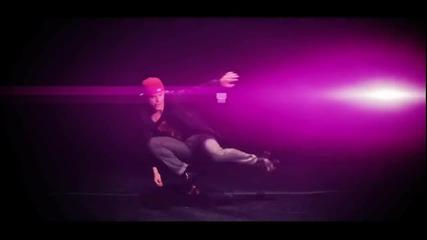 Toni Braxton - Мои клипчета