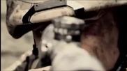 Pro-pain - One Shot One Kill & The Final Revolution (2013)