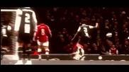 Верминатора от Арсенал (h)