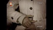 Halil Kurt - Ben seninle bir sarki [ Unutulmaz Dizi Muzigi ]