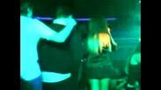 Andrea v Grand de luxe - Live 2