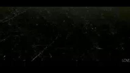Twilight Saga: New Moon - Edward Cullen Leave