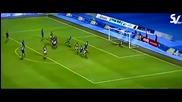 Mateo Kovačić - Dribbling - Goals - Defensive Skills - Passes 2009-2015