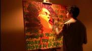Erykah Badu - Amerykahn Promise