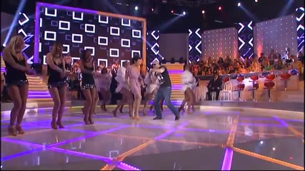Seka Aleksic, Juice - Brodolom - GS - (TV Grand 16.06.2014.)