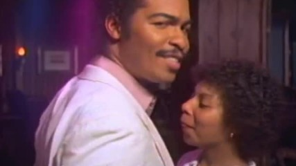 Ray Parker Jr. & Raydio – A Woman Needs Love (just Like You Do)