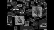 В сянката на динозаврите - Част 3/6 ( Бг Аудио)