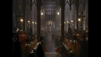 Сам Вкъщи (BG Audio) (1990) Part 4