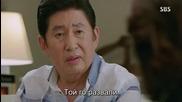 Бг субс! The Master's Sun / Господар на слънцето (2013) Епизод 11 Част 1/3
