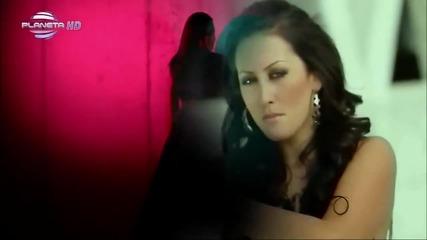 Песен на 2011 г. Джена - Да те бях ранила !!