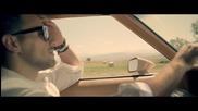 Nikos Vertis - Konta Sou (official 4k Videoclip)