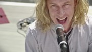 Collective Soul - Staring Down (Оfficial video)