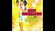 Fun Factory - Bamboleo