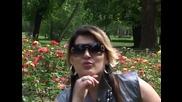Adela i Juzni Vetar - Ispuni mi zelju ( Jv Arhiva )