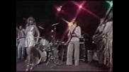 Ike And Tina Turner - Respect