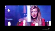 Andreea Balan – Crazy About You ( Official Music Video ) + Превод