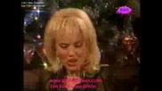 Lepa Brena - Ti Si Moj Greh @ Live 95