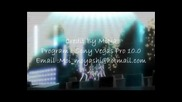 Uta no Prince-sama Amv - nameless story - Valshe